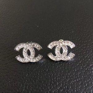 Chanel vip gift